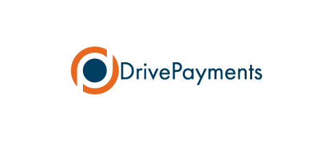 Drive Payments Logo