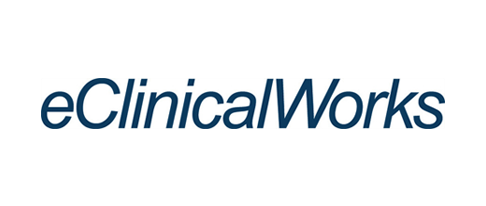 e-clinical works logo
