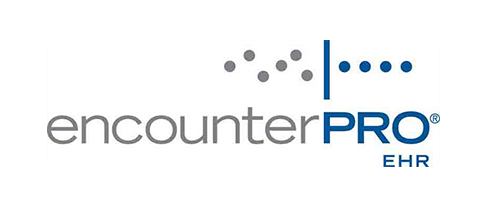 encounter pro logo