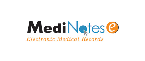 medi notes logo