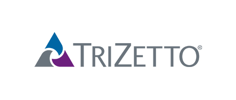 Trizetto Logo