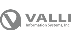 valli information systems logo